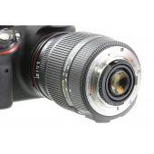 JJC RR-AI 62mm Inel inversor macro AI-62mm pentru Nikon
