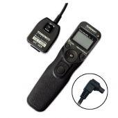 Yongnuo MC-36R Telecomanda wireless cu intervalometru pentru Canon