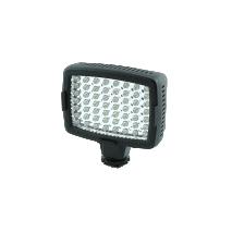 Nanguang CN-LUX560 Lampa foto-video cu 56 LED-uri