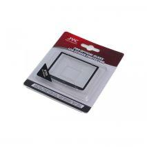 Ecran protector LCD pentru aparate foto DSLR Nikon D3200