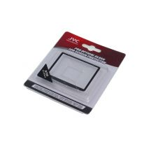 Ecran protector LCD pentru aparate foto DSLR Nikon D3100