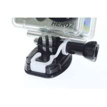 Siguranta cauciuc QR pentru patina GoPro GP108