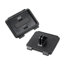 Usa spate GP306A replace pt carcasa waterproof GoPro Hero 1, 2, 3