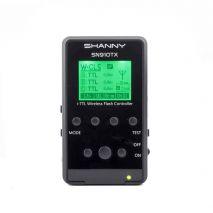 Shanny SN910TX declansator wireless