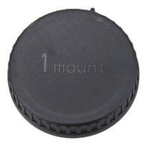 Capac spate obiectiv pentru Nikon N1