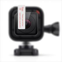 Folie protectie pentru  GoPro Hero Session GP256B