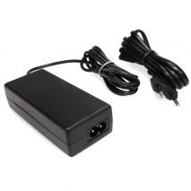 AC adapter replace DMW-AC7 pentru Panasonic