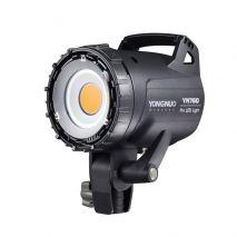 Yongnuo YN760 PRO LED 5500K
