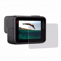 Ecran protector LCD compatibil GoPro Hero 5 Black GoPro Hero 6 Black  GoPro Hero 7 GP350