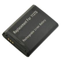 Acumulator SLB-1137D 1500mAh replace Samsung