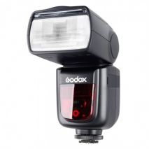 Godox V860IIS Blitz wireless TTL compatibil Sony