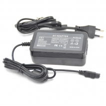 AC adapter EH-5  EH-5A replace Nikon