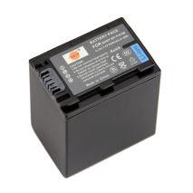 Acumulator NP-FH100 4300mAh replace Sony