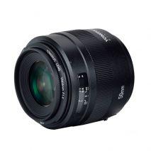 Obiectiv Yongnuo YN 50mm f1.4 pentru Canon EF