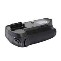 Grip Meike MK-D600 pentru Nikon D600 D610