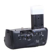 Grip BG-3B pentru Sony STL- A77 A77V A77II A99II