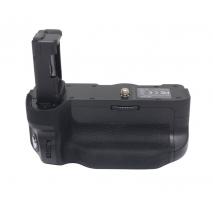 Grip Meike MK-A7II pentru Sony A7II