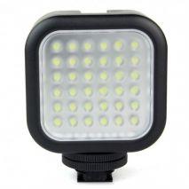 Lampa LED Godox LED36 - lampa video cu 36 LED-uri