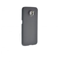 Carcasa de protectie cu filet pentru lentile de conversie compatibila Samsung Galaxy S6