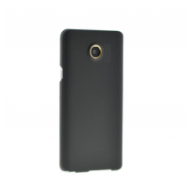 Carcasa de protectie cu filet pentru lentile de conversie compatibila Samsung Galaxy S9 Plus