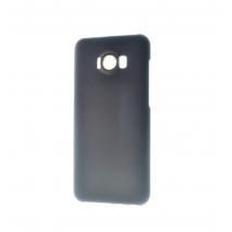 Carcasa de protectie cu filet pentru lentile de conversie compatibila Samsung Galaxy S8