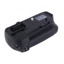 Grip Meike MK-D7100 pentru Nikon D7100 D7200