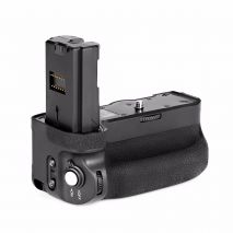Grip Meike MK-A9 pentru Sony A9 A7 III A7R III