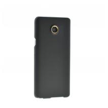 Carcasa de protectie cu filet pentru lentile de conversie compatibila Samsung Galaxy S9
