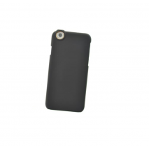 Carcasa de protectie cu filet pentru lentile de conversie compatibila Iphone 6 Plus