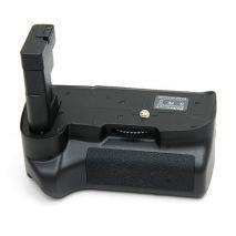 Grip Meike MK-D3100 pentru Nikon D3100/3200/3300/3400