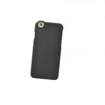 Carcasa de protectie cu filet pentru lentile de conversie compatibila Iphone 7