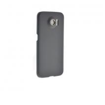 Carcasa de protectie cu filet pentru lentile de conversie compatibila Samsung Galaxy S6 Plus