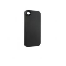 Carcasa de protectie cu filet pentru lentile de conversie compatibila Iphone 4
