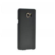 Carcasa de protectie cu filet pentru lentile de conversie compatibila Samsung Galaxy Note 5