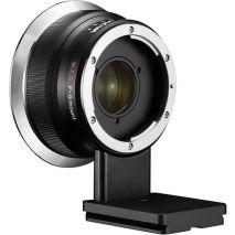 Laowa Magic Format Converter (MFC) Adaptor montura de la Nikon(G) la FujiFilm GFX-50S