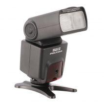 Meike MK-430N Blitz TTL compatibil Nikon
