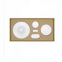 Senzori Wireless Xiaomi Mi Smart Home Security Set