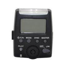 Meike MK-310 Blitz TTL compatibil Canon