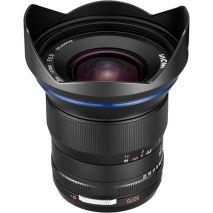 Obiectiv Manual Venus Optics Laowa Zero-D 15mm f/2 pentru Sony E