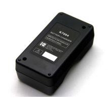Incarcator replace NP-50 K7001 K7004 D-Li68 replace Fuji Kodak Pentax