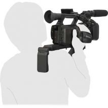 Suport de filmare Commlite VCT-SP2BP pentru camere video profesionale si semi-profesionale