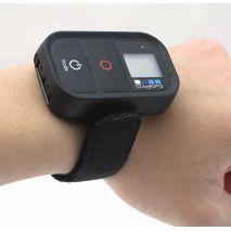 Curea velcro incheietura pentru GoPro Wi-Fi Remote gp22