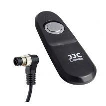 JJC SN1 Telecomanda replace MC-30 pentru Nikon D850 D810 D800 D750 etc