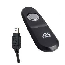 JJC SN3 Telecomanda replace MC-DC2 pentru Nikon D7200 D7100 etc