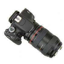 JJC RR-EOS 77mm Inel inversor macro EOS-77mm pentru Canon EOS