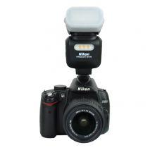 JJC FC-SB500 Bounce diffuser pentru Nikon SB500
