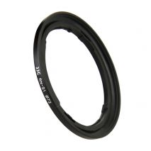 JJC RN-S1 Adaptor filtre pentru Fujifilm FinePix S1