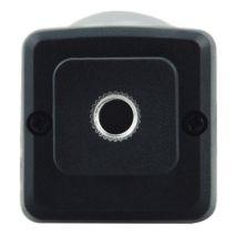 JJC JSYK-3B Adaptor patina blitz cu celula slave optic pentru blitzuri speedlite