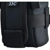 JJC DLP-1 Husa de protectie si transport pentru obiective foto DSLR