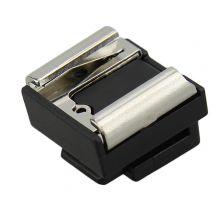 JJC MSA-5 Adaptor patina Nikon 1 la hot-shoe clasic